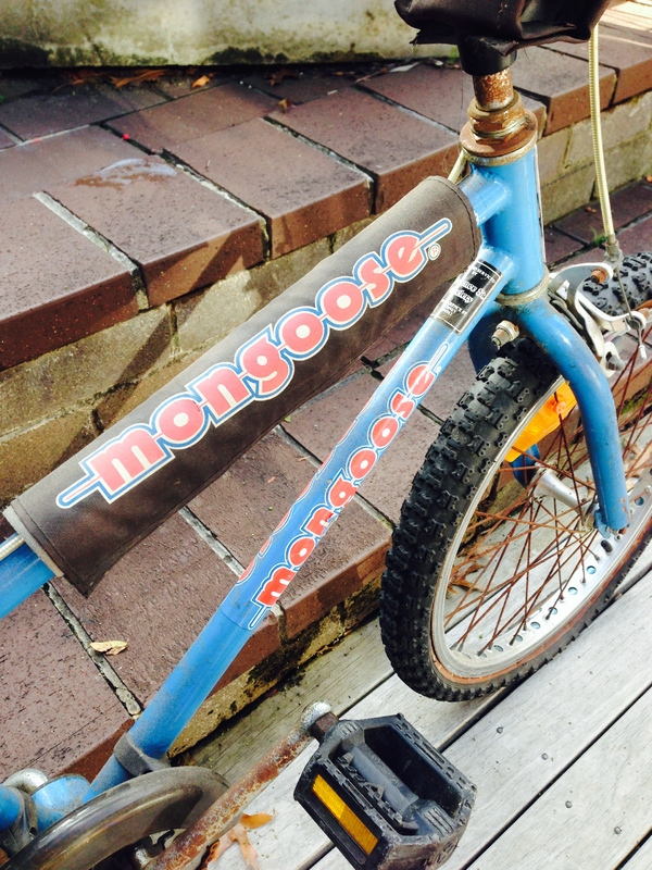 1986-mongoose-expert-2.jpg