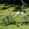 MRD Badlander 1985