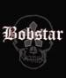 Bobstar*